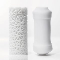TENGA - 3D Pile maszturbátor