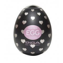 TENGA Egg Lovers (1 db)