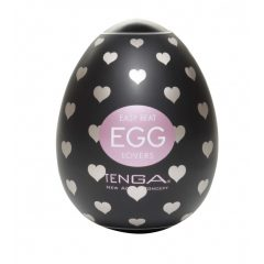 TENGA Egg Lovers (1 db)