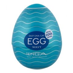 TENGA Egg Cool (1db)