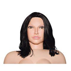 Letícia - élethű guminő