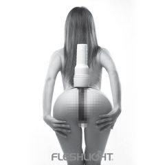 Fleshlight Riley Reid Utopia - vagina