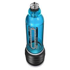 Bathmate Hydromax7 - hydropumpa (kék)