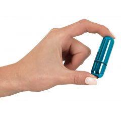 Blue Appetizer - vibrátoros készelt (8 részes)