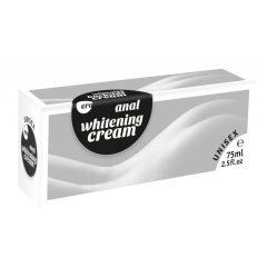 anal WHITENING - anál és intim fehérítő krém (75ml)