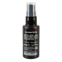 HOT Long Power Marathon - ejakuláció késleltető spray (50ml)