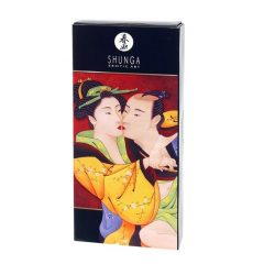 Shunga orál-szájfény (10ml)