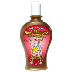 Anal-Shampoo - vicces popsimosó sampon (350ml)