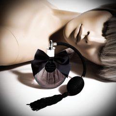 bijoux indiscrets - L essence du boudoir parfüm (130ml)