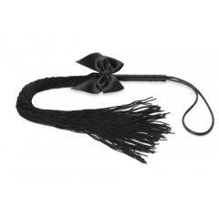 bijoux indiscrets - masnis ostor (fekete)