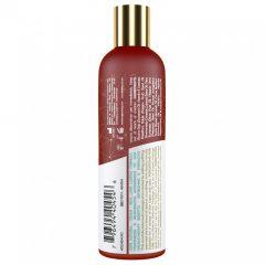 Dona Restore -  vegán masszázsolaj (borsmenta-eukaliptusz) - 120ml